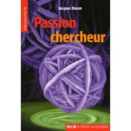 passion_chercheur