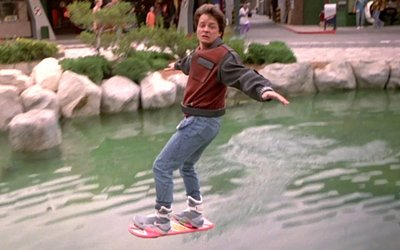 marty-mcfly-uses-mattel-hoverboard-escape-thugs-2015.jpg